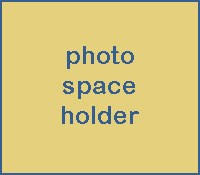 photo space holder